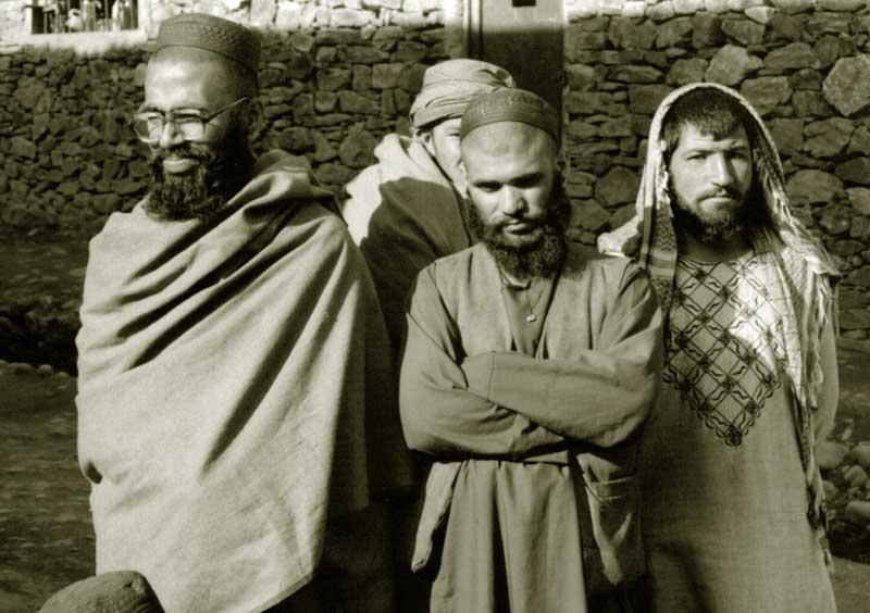 afghanistan knyazev 1