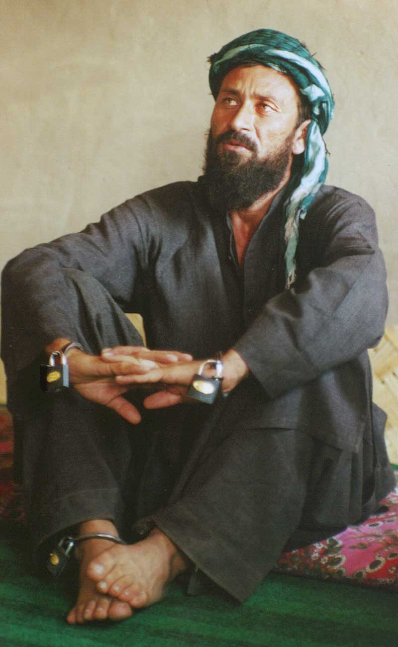 afghanistan knyazev 2