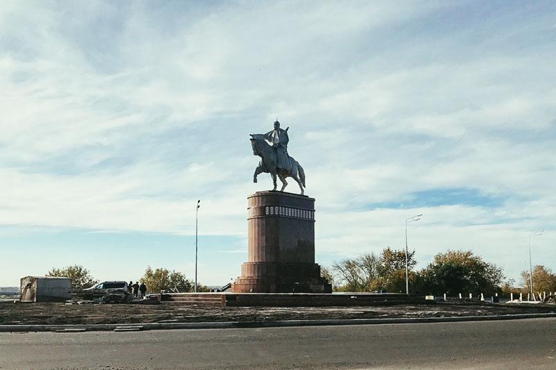 2018 10 petropavlovsk 19
