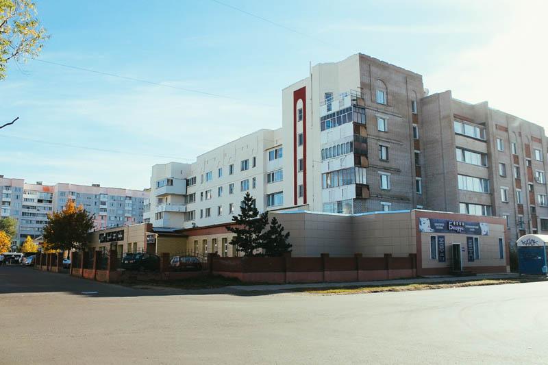 2018 10 petropavlovsk 2