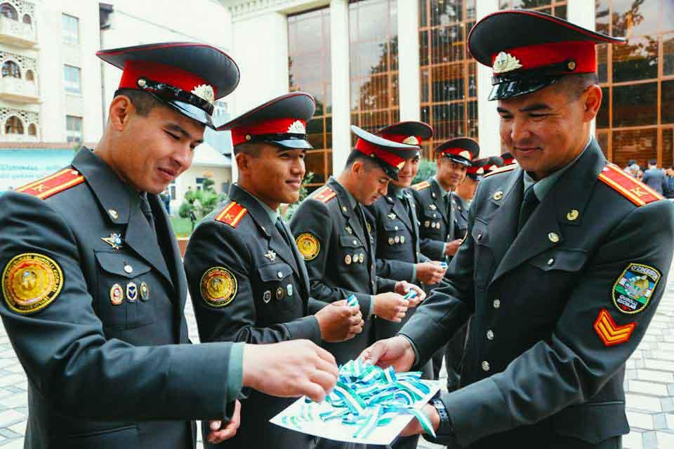 2019 04 30 uzbekistan 1