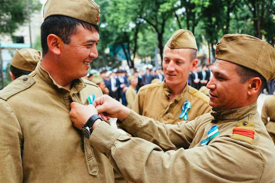 2019 04 30 uzbekistan 2