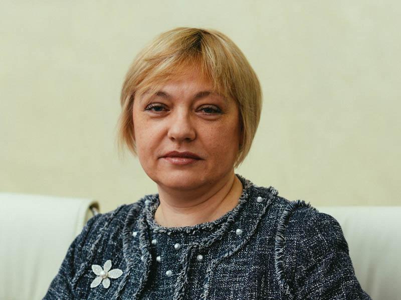 elena petrenko