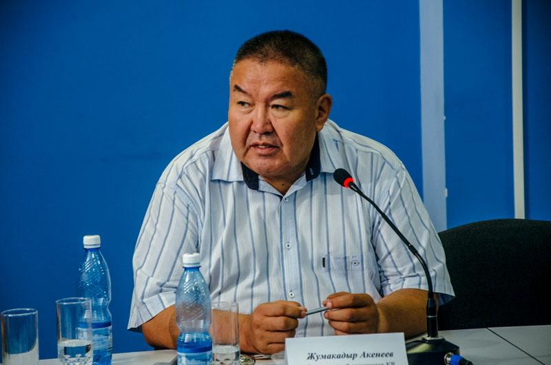 2017 07 10 bishkek 4