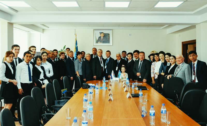 2018 10 26 toshkent 1