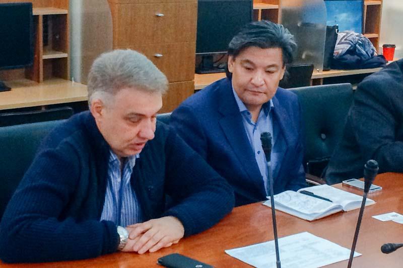 2016 10 26 bishkek 1