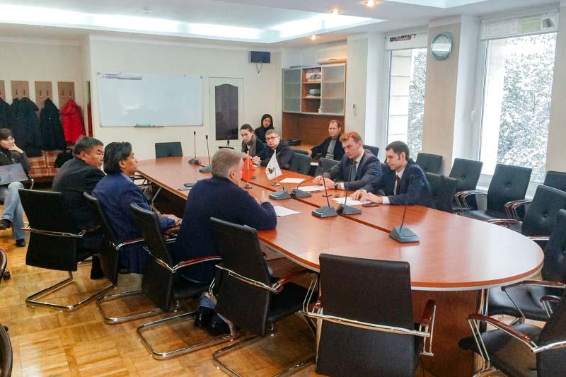 2016 10 26 bishkek 2