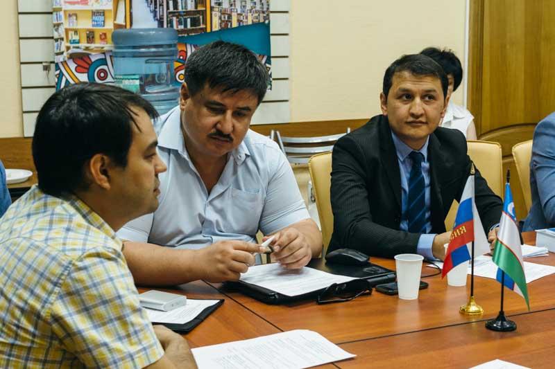 2017 07 18 ekb uzbekistan 1