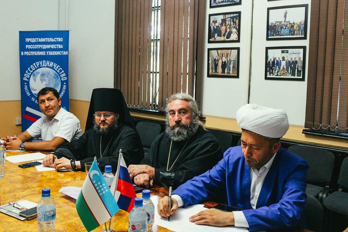 2018 08 24 toshkent 2
