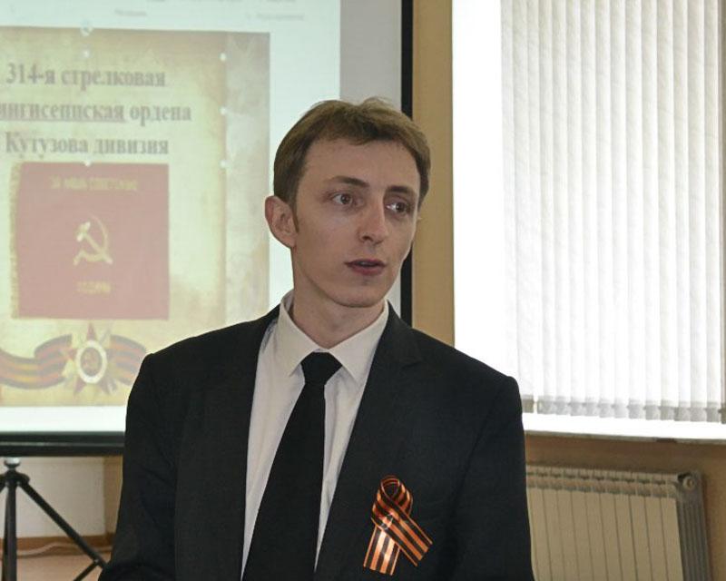 2016 05 07 petropavlovsk 3
