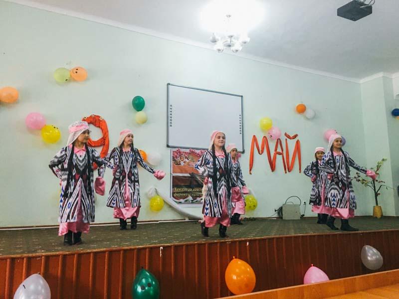 2016 05 10 khudjand chkalovsk 2