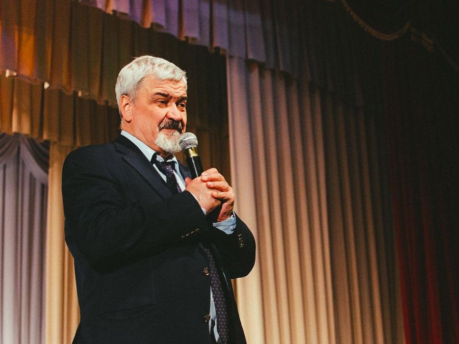 viktor katochkov