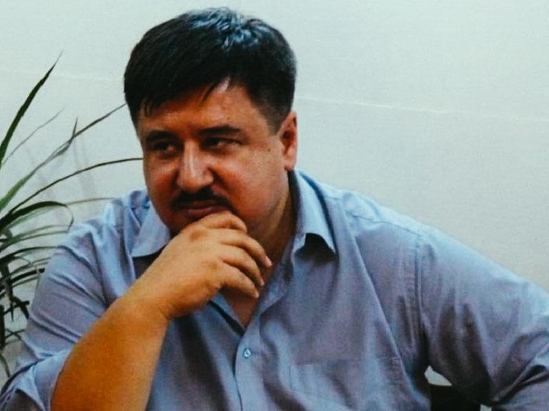 rawshan nazarov