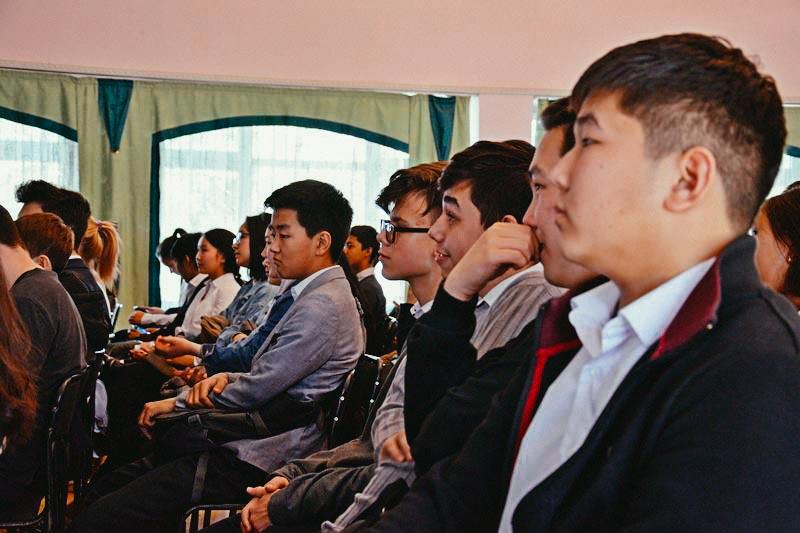 2018 04 30 bishkek 1
