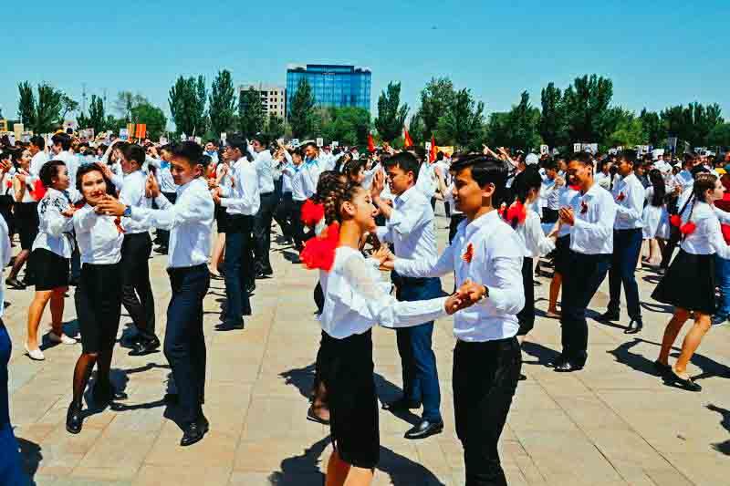 2018 05 09 bishkek