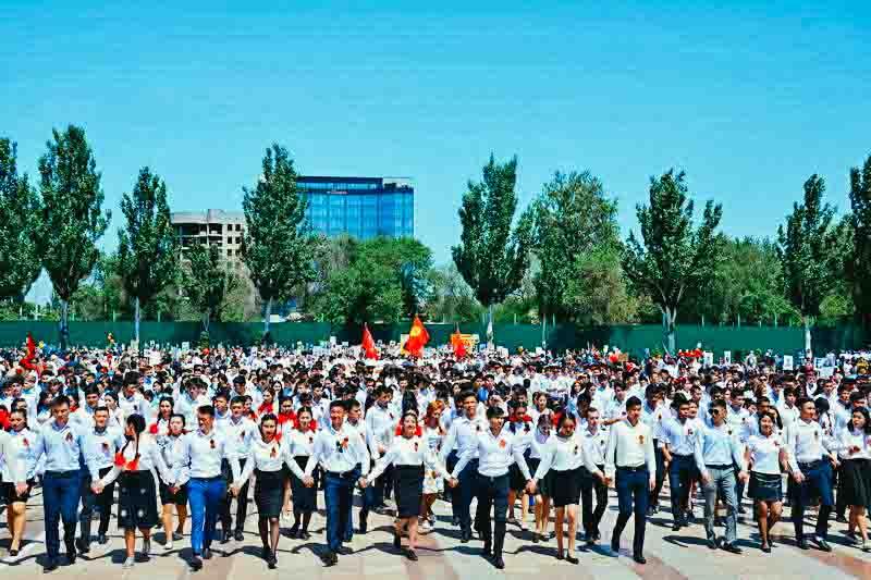 2018 05 09 bishkek 2