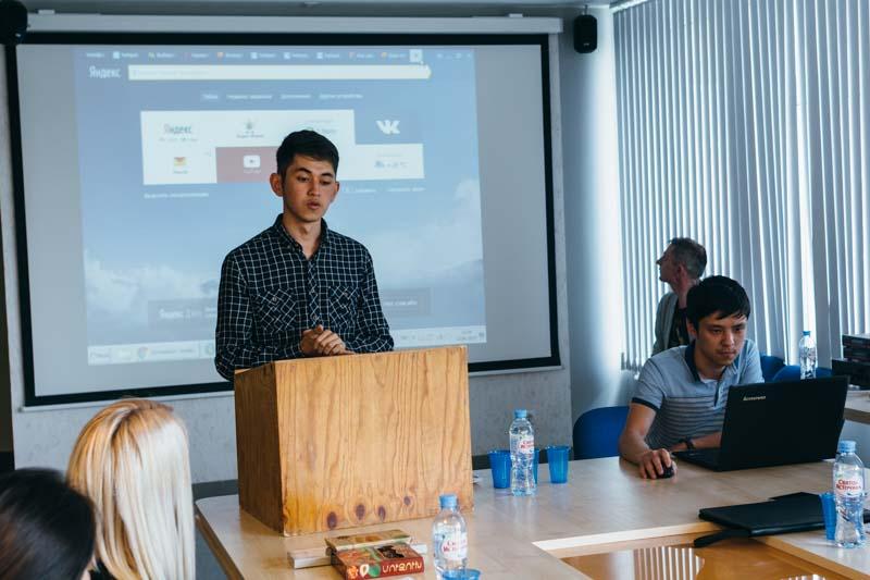 2017 06 12 seminar marshrut1717 web 11