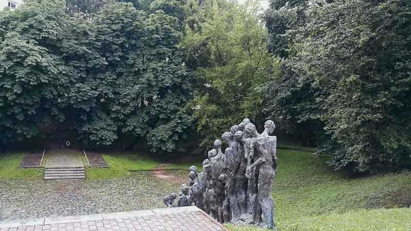 Minsk Narine 15