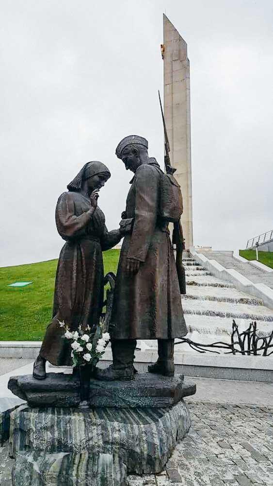Minsk Narine 17