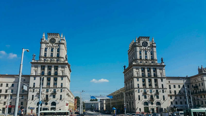 Minsk Narine 28