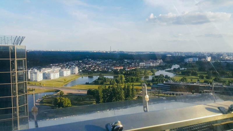 Minsk Narine 33