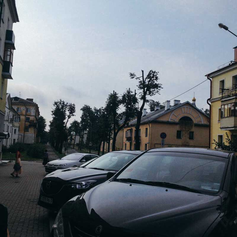 Minsk Narine 4