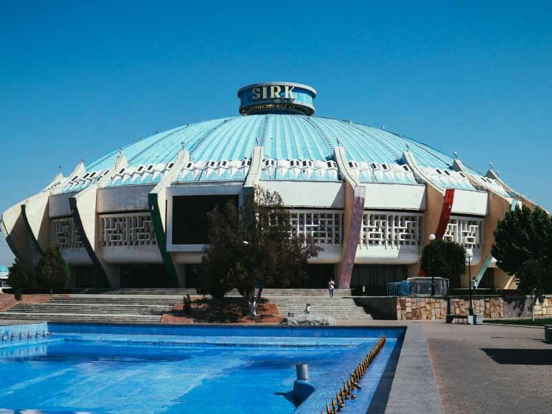 tashkent raznoe 10