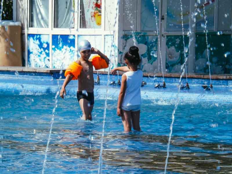 tashkent raznoe 12