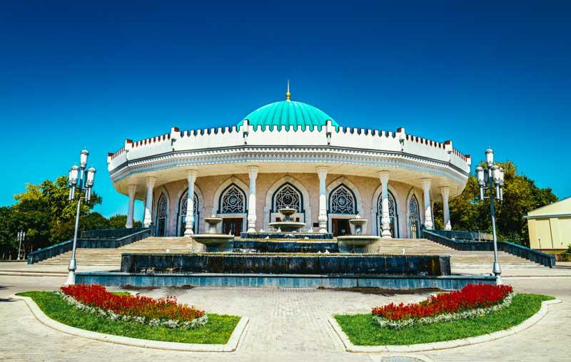 tashkent raznoe 13