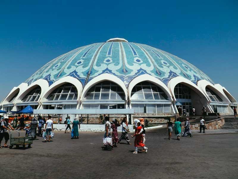 tashkent raznoe 20