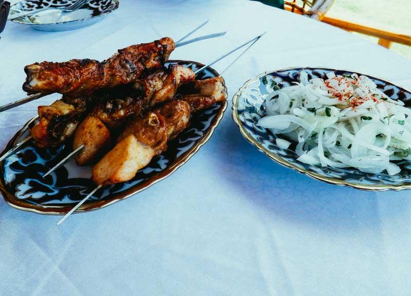 tashkent raznoe 23