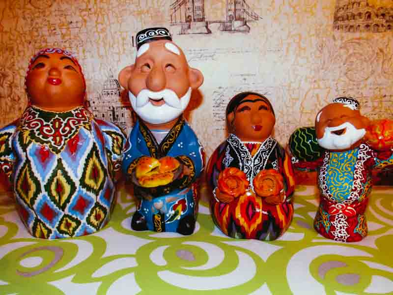 tashkent raznoe 25