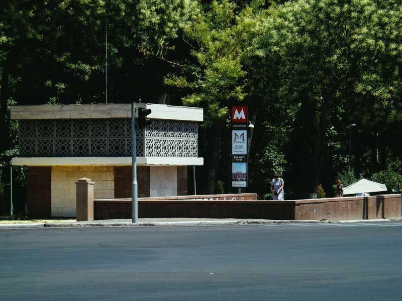 tashkent raznoe 3