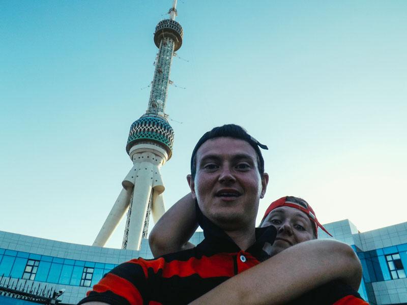tashkent raznoe 6