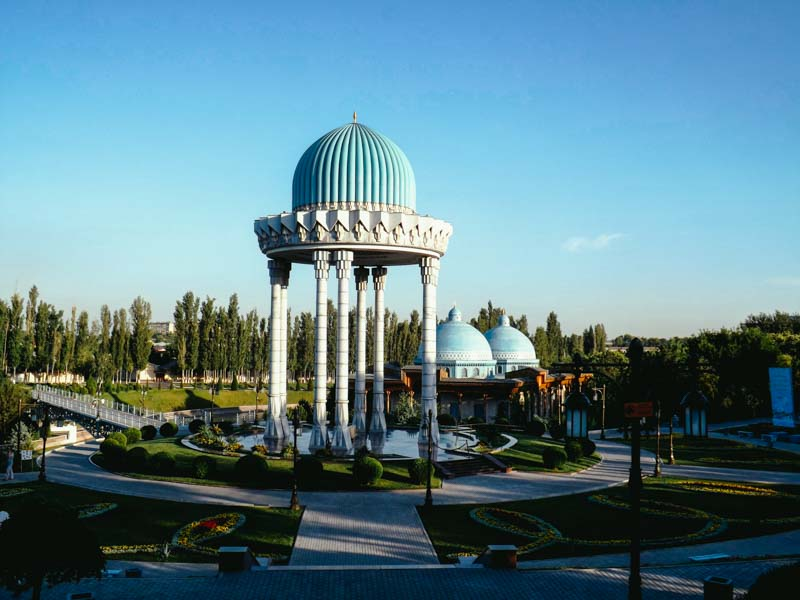 tashkent raznoe 7