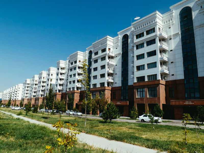 tashkent raznoe 8