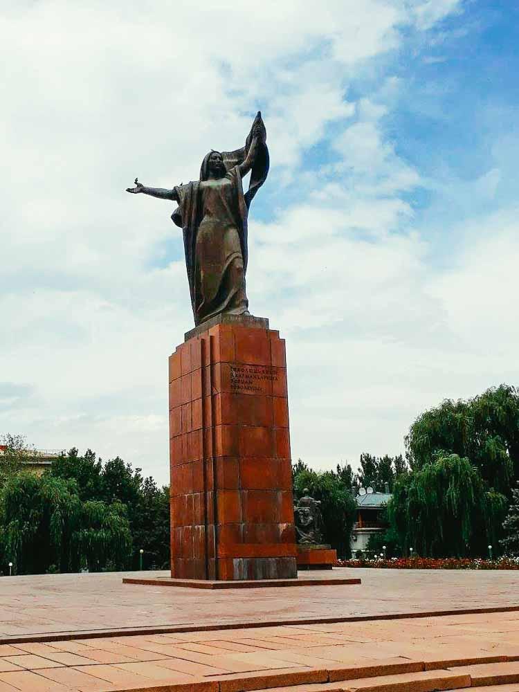 bishkek 1