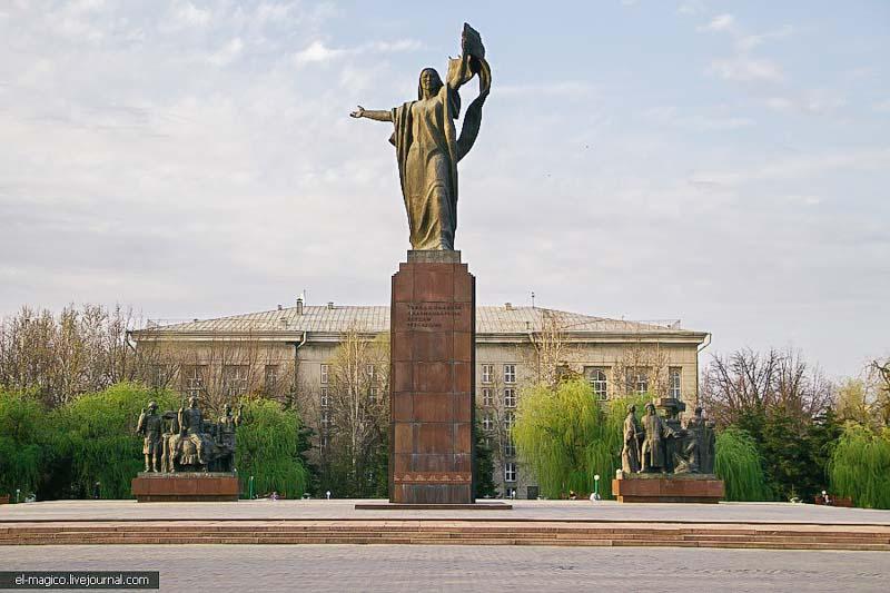 memorial bortcam za sovetskuu vlast