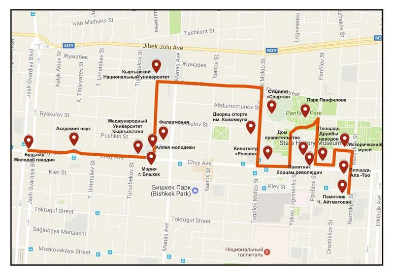 karta 3 den