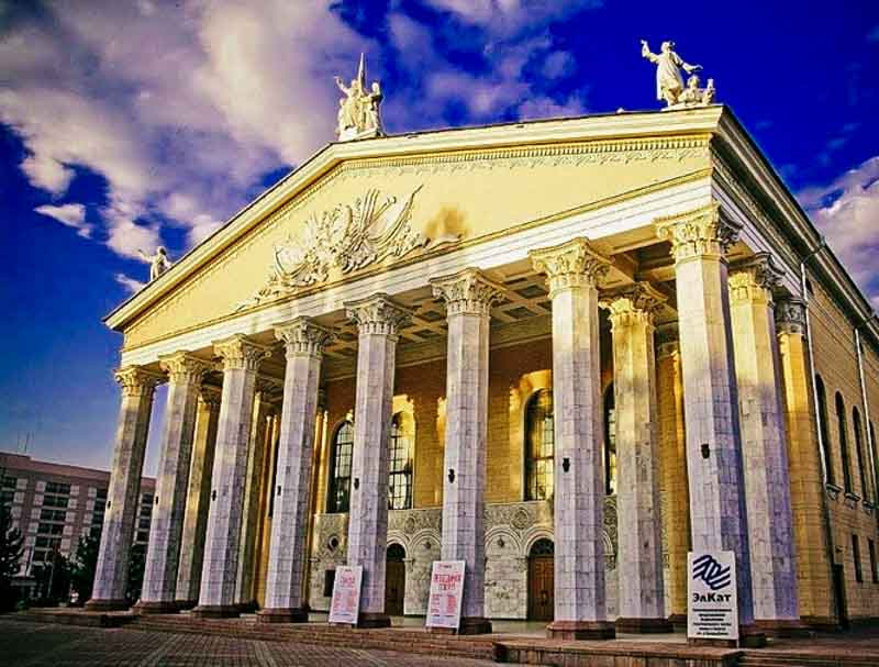 teatr opery i baleta