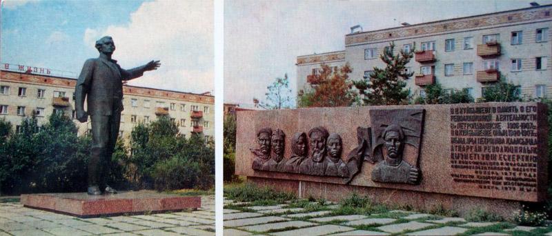 2018 06 06 kuybyshev