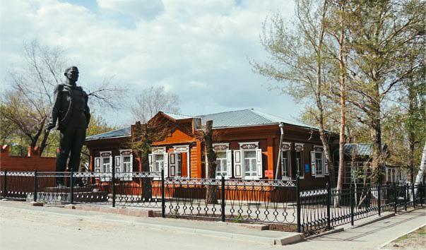 2018 06 06 kuybyshev 2