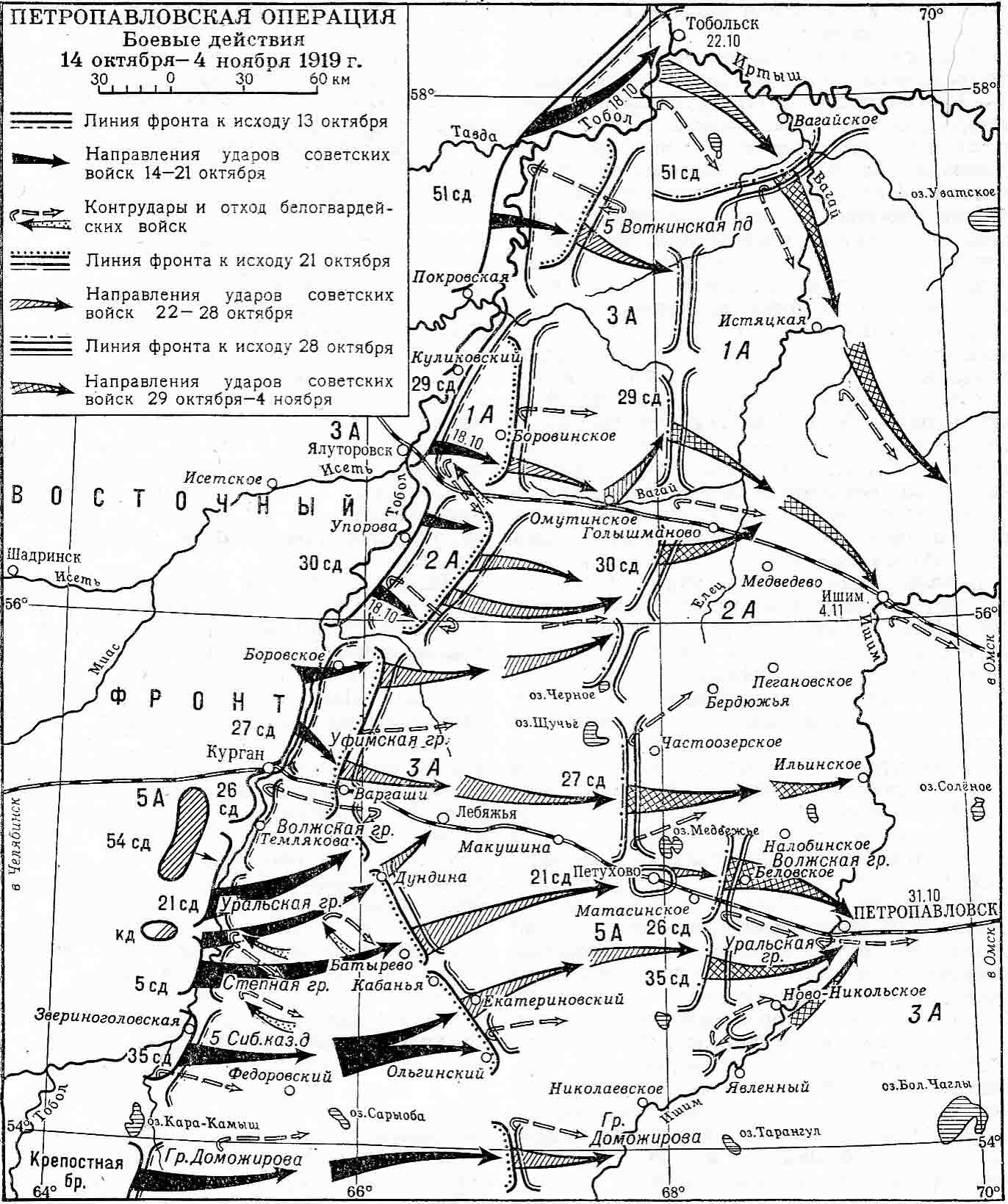 petropavlovskaya operaciya 1919 2
