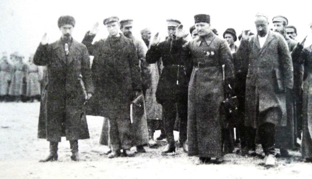 yarmukhamedov abdulla 1
