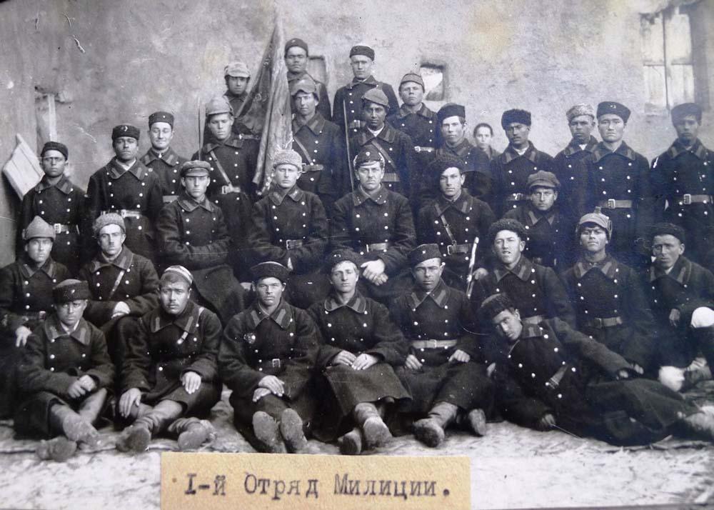 yarmukhamedov abdulla 2