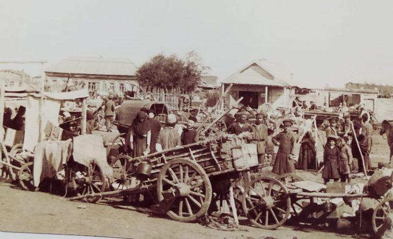 torzhok v stanice presnogorkovskoi 768x468