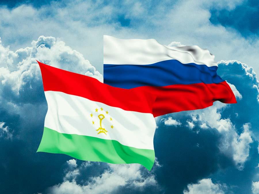 8dc34c1c488f Урал-Евразия - Рука об руку в общее будущее
