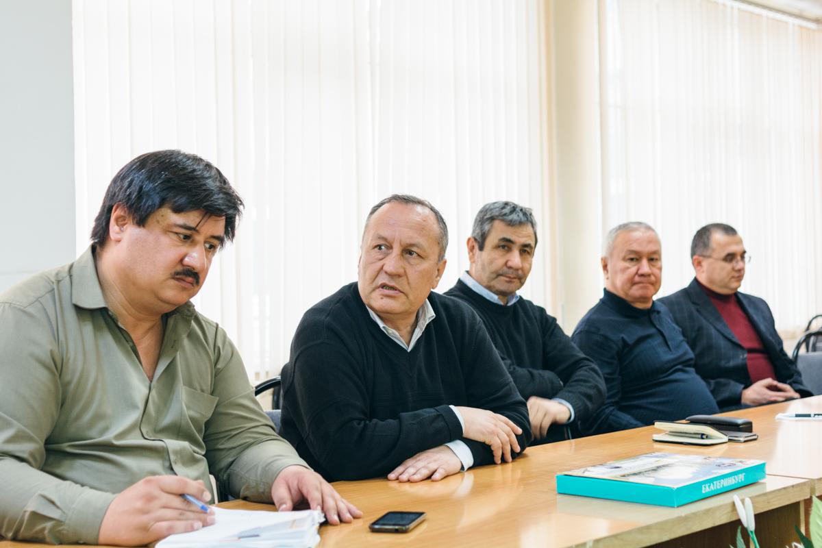2017 01 24 tashkent 13 20170418 1865925392
