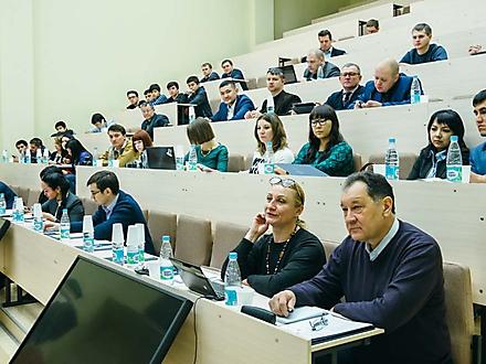 2016-11-28-mediaforum_15